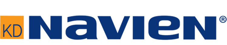 Remont-kotlov-Navien