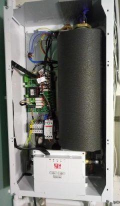 montazh-elektricheskogo-kotla-otoplenia
