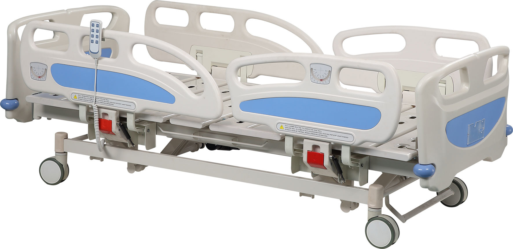 Adjustable Beds Electric Medical Remote Hospital Bed With Best Service Electric