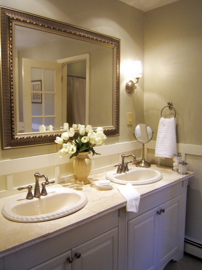 75 Pictures Of Beautiful Bathroom Remodels Perfect For Pinterest Removeandreplace Com