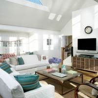 The Top 50 Greatest Living Room Layout Ideas and ...