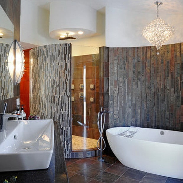 Ideas For Bathroom Remodels 51 Ultra Modern Luxury Bathrooms - The Best Of The Best