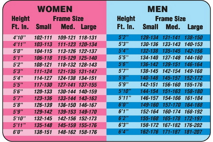 Body weight workouts for mass, police physical training workouts - army height and weight chart