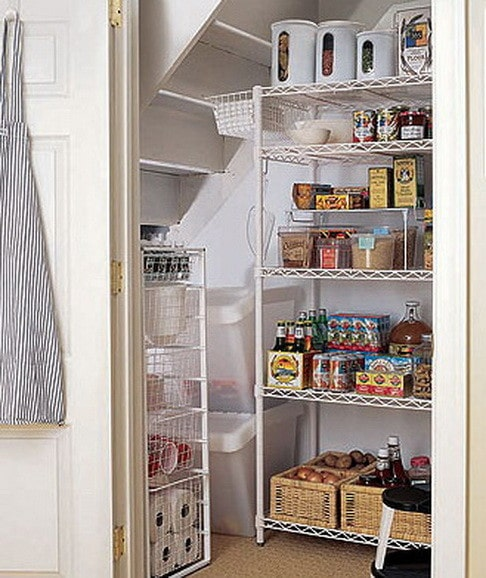 products existing kitchen simple kitchen cabinets store food supplies