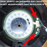 How To Get The Bad Smell Out Of Car Ac Vent System Diy