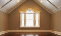 Crown Molding Ideas Cathedral Ceilings | Integralbook.com