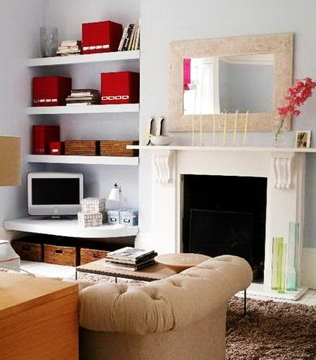 30 Living Room Storage Ideas RemoveandReplace - living room storage furniture