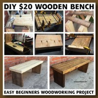 DIY Projects Tips And Tricks