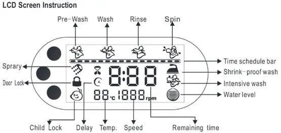 midea air conditioner wiring diagram