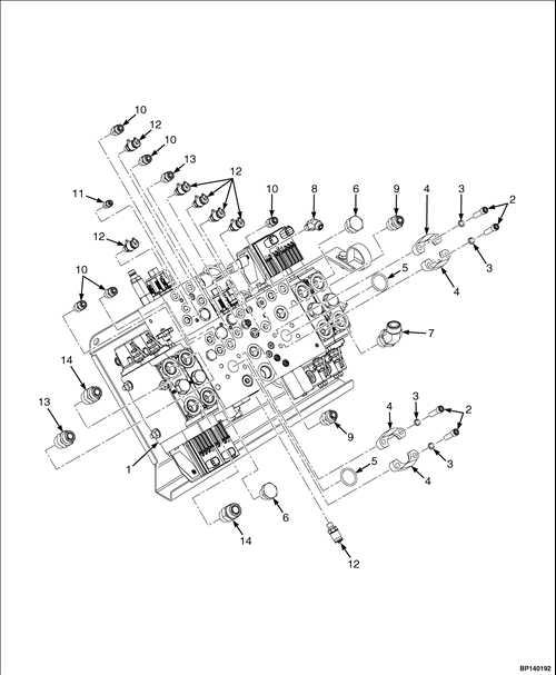 Schaltplang manual