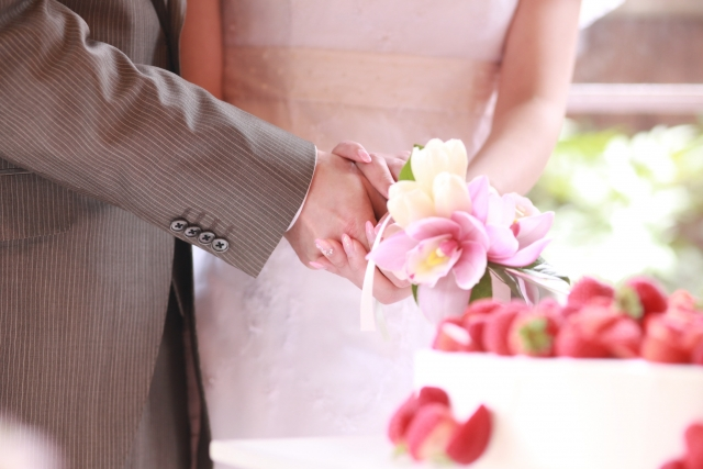結婚願望は伝染する!?