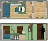 Build Diy Recording Studio Desk Plans DIY PDF wood veneer ...