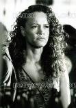 Promotional Photo for Once Were Warriors