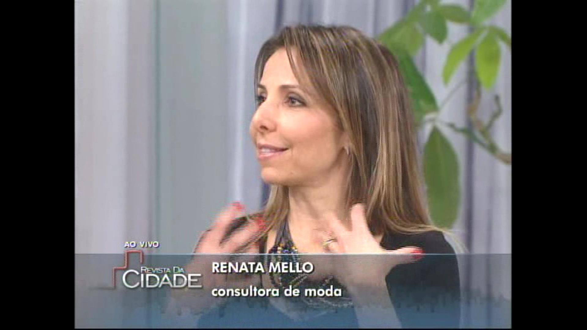 13/06/12 Tv Gazeta – Revista da Cidade (Vídeo)