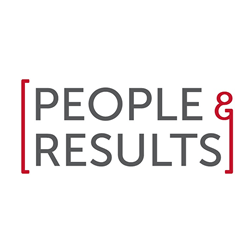 people-and-results
