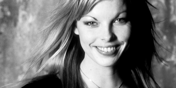 Emilie Hörnlund