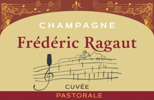 Champagne F-Ragaut_PASTORALE_comm-www