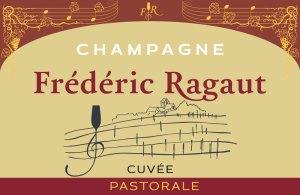 Champagne F-Ragaut_PASTORALE_comm-www