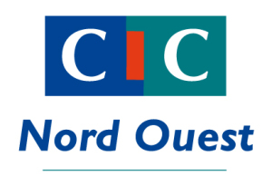 Logo-CIC_NORD_OUEST