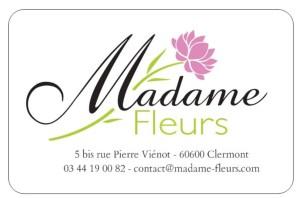 Madame Fleurs Screenshot_20180328-131356