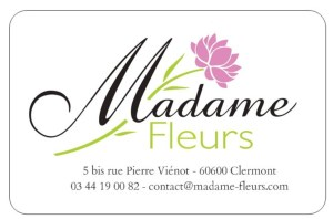 Madame Fleurs Screenshot_20180328-131356