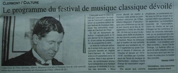 Oise Hebdo 27 juin