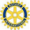 Roue+Rotary+G