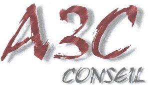 a3C conseil