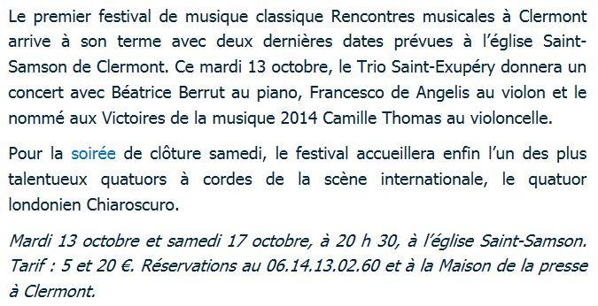 article parisien 11.10.15