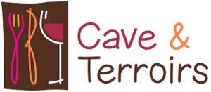 cave et terroirs paysage