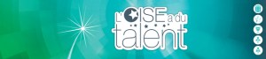 RTEmagicC_slider-oise-talent_jpg