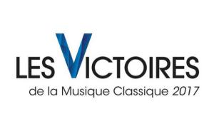 586x360-victoires-musique-classique-2017