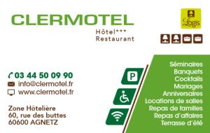 Clermotel