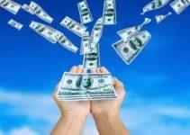 Ganhar Dinheiro Como Afiliado – As 2 Mentiras