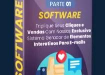 LetmailBox – Solução Definitiva Para Vender Com Emails