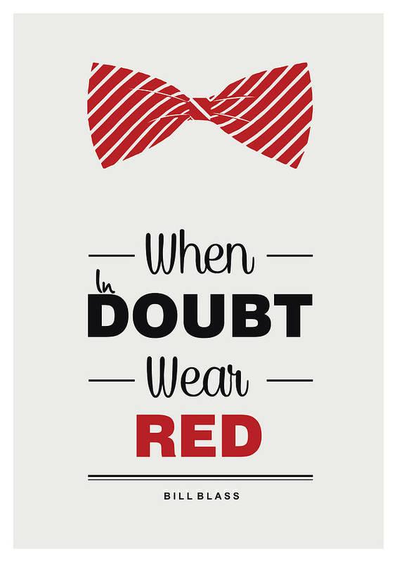 Bill Blass American Fashion Designer Quote Typography Design Quotes