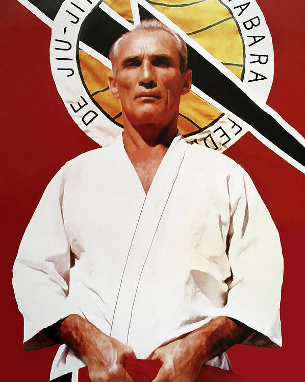 Iphone Default Wallpaper Helio Gracie Famed Brazilian Jiu Jitsu Grandmaster