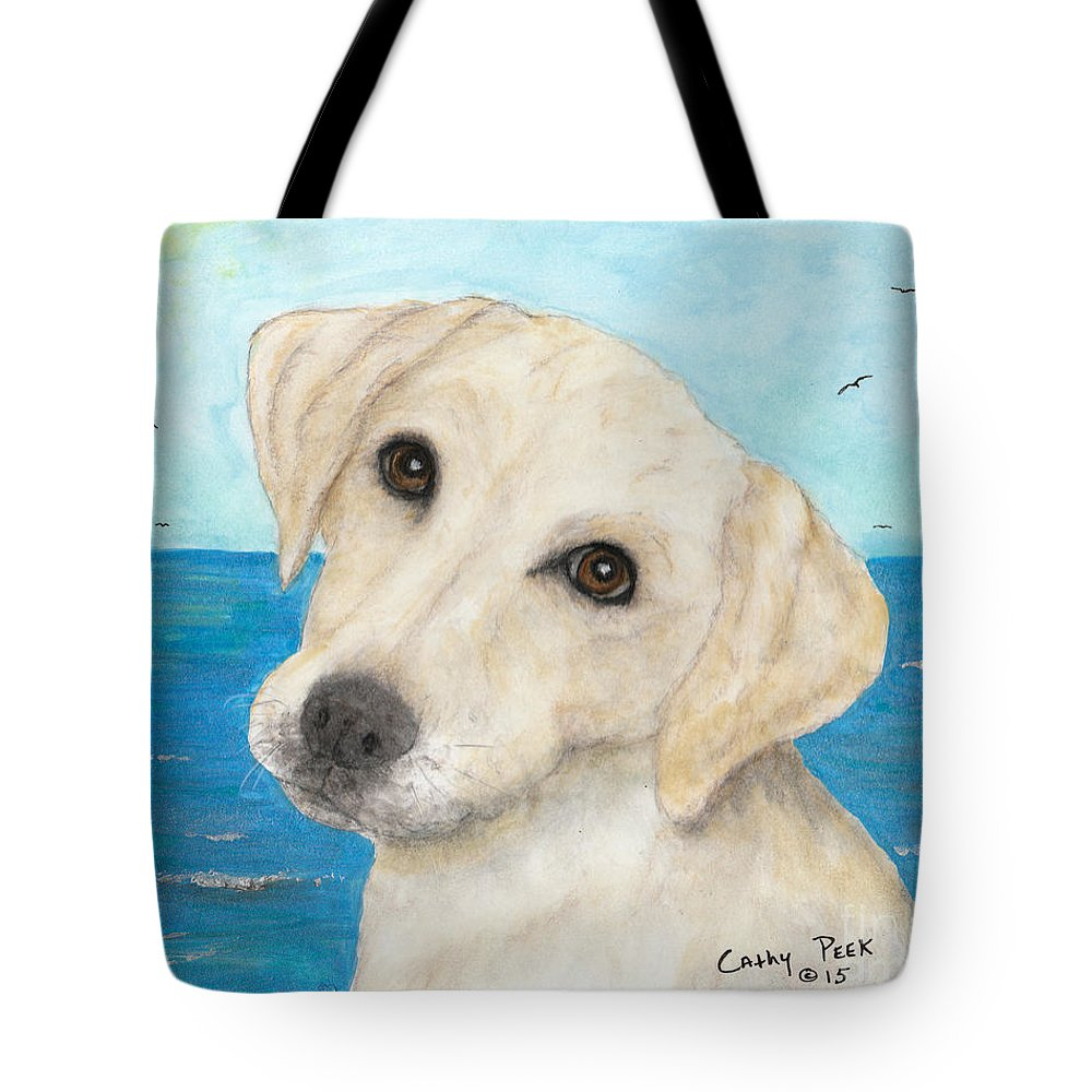 Yellow Lab Dogs For Sale Yellow Labrador Lab Dog Beach Tote Bag