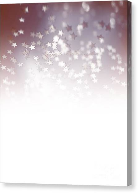 free printable star border paper portrait and landscape starry page