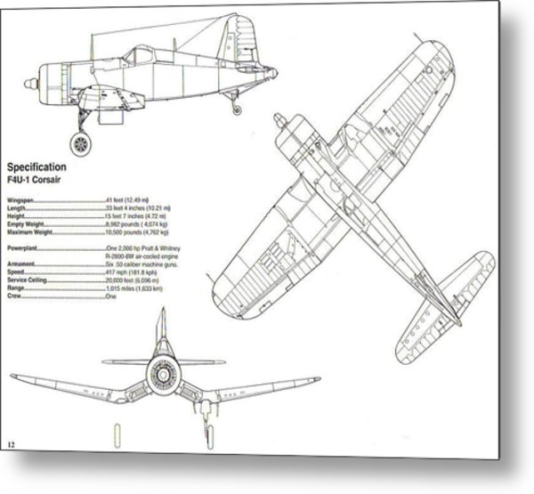 Corsair Engine Diagram Wiring Diagram 2019