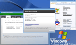 Download Microsoft Windows Server Bit