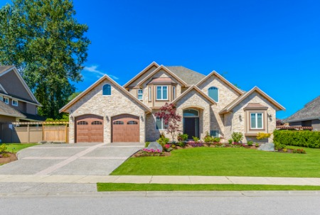 How to Buy a House in Frisco Your Complete Guide Rene Burchell