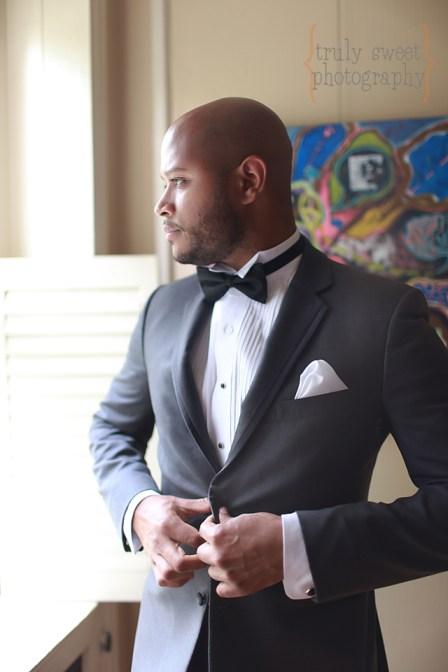 Atlanta Wedding Photographer - Callanwolde Fine Arts Center IMG_6341 copy