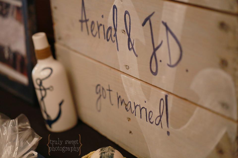 Atlanta Wedding Photographer - Callanwolde Fine Arts Center IMG_6874 copy