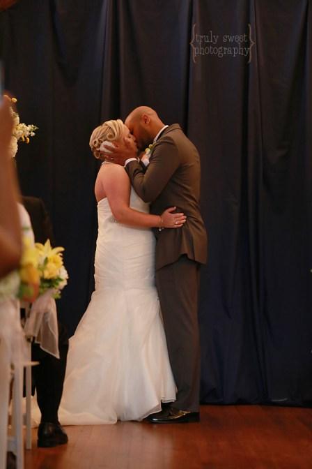 Atlanta Wedding Photographer - Callanwolde Fine Arts Center IMG_6936 copy