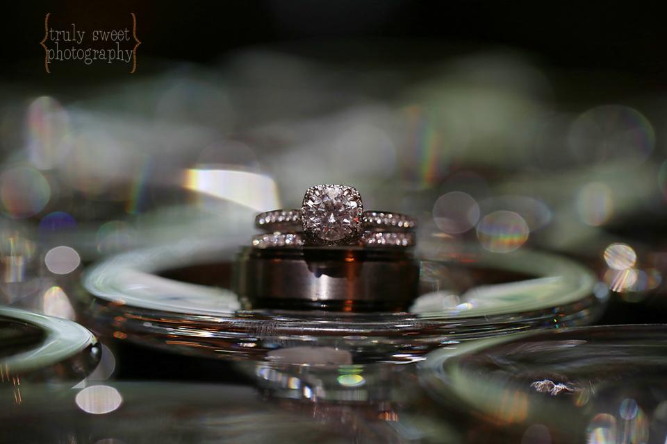 Atlanta Wedding Photographer - Callanwolde Fine Arts Center IMG_7362 copy