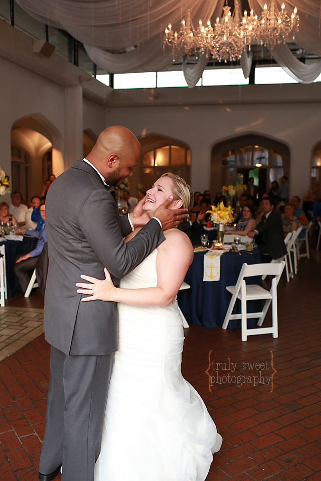 Atlanta Wedding Photographer - Callanwolde Fine Arts Center IMG_7464 copy