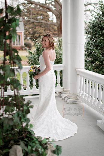 Braselton Stover House Wedding Photographer - Truly Sweet PhotographyIMG_9482 copy