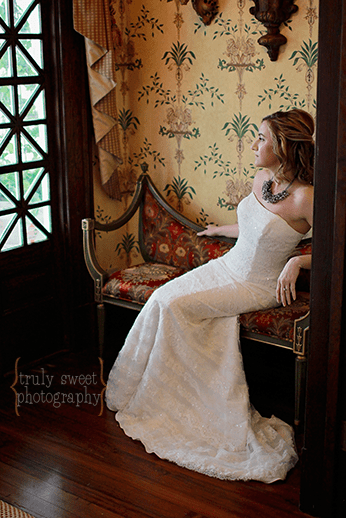 Bridal Photos that look very vogue