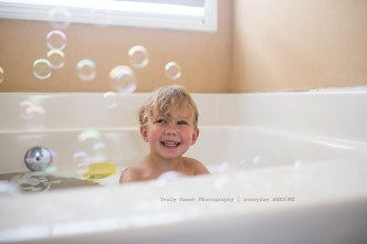 Truly Sweet Photography | everyday AWESOME
